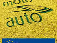 Photo of 86e Salon Auto-Moto à Bruxelles du 17 au 27 janvier 2008