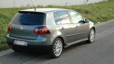 Photo of Golf Spring Edition 1.4 TSI 140ch