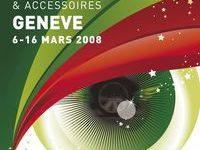 Photo de 78e Salon de Genève