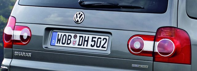 vw_geneve_sharan1.jpg