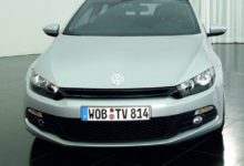 Photo of Nouvelle Scirocco