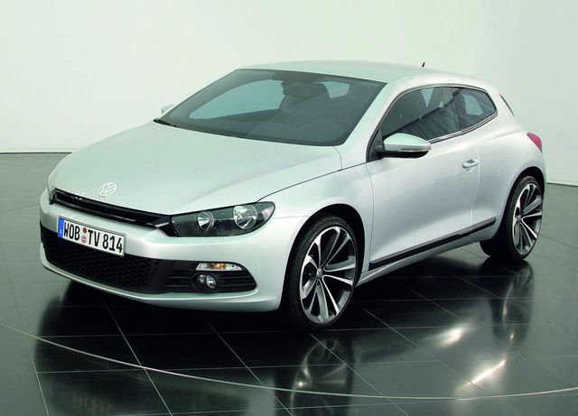 scirocco02_medium.jpg