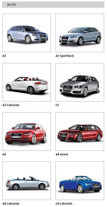Audi01.jpg