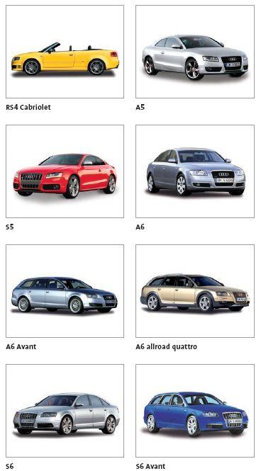 Audi02.jpg