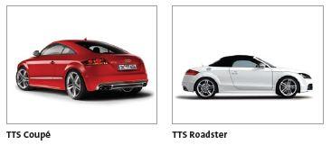 Audi04.jpg