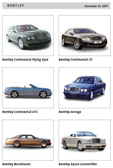 Bentley01.jpg