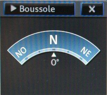 DSC_0519_boussole.jpg