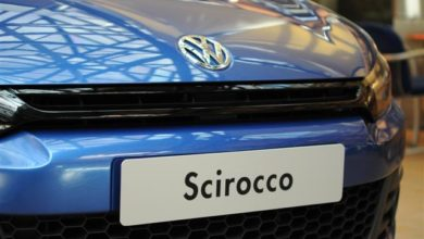 Photo of Scirocco en Belgique : photos, prix et équipements