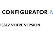 configurateur_golfvi.jpg
