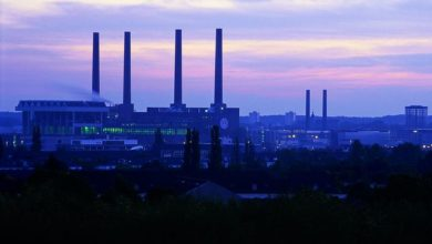 WolfsburgPlant.jpg