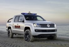 Photo de Amarok ou l'esprit du loup…