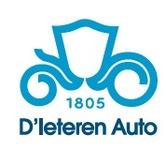 dieteren_auto_logo.jpg