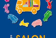 Photo of Salon de l'Auto de Bruxelles 2009