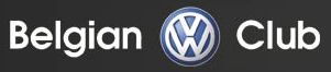 logo_belgian_vw_club.jpg