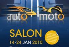 salon_bxl_2010.jpg