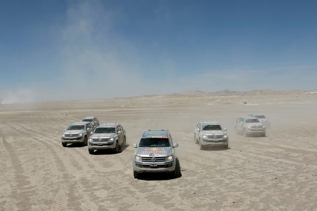 12026_vw-rt10-dakar-b-3087.jpg