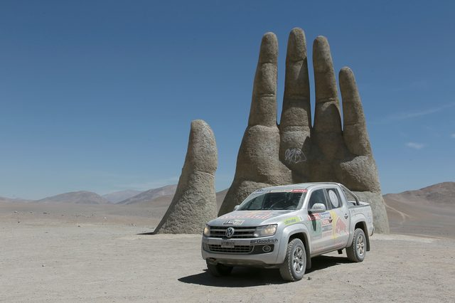 12027_vw-rt10-dakar-b-3102.jpg