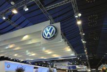 Photo of Salon de Bruxelles 2010 : les photos du stand VW