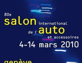 Photo de 80e Salon de Geneve