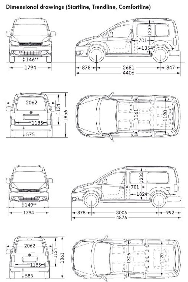Ford Focus Fuse Box Diagram Circuit Symbols additionally Isuzu ftr 900 medium in addition Mitsubishi l300 swb further Volkswagen crafter double cab dropside lwb furthermore 1010498 Ford Transit Swb Interior Dimensions. on ford transit connect