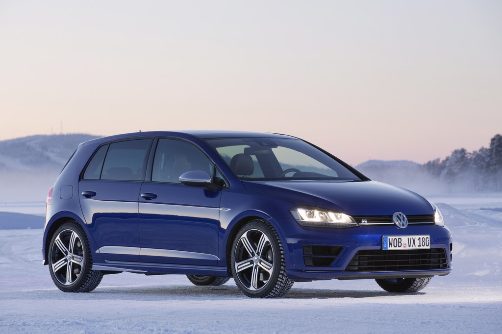 20445_VW_Golf_R_Icedrive_014