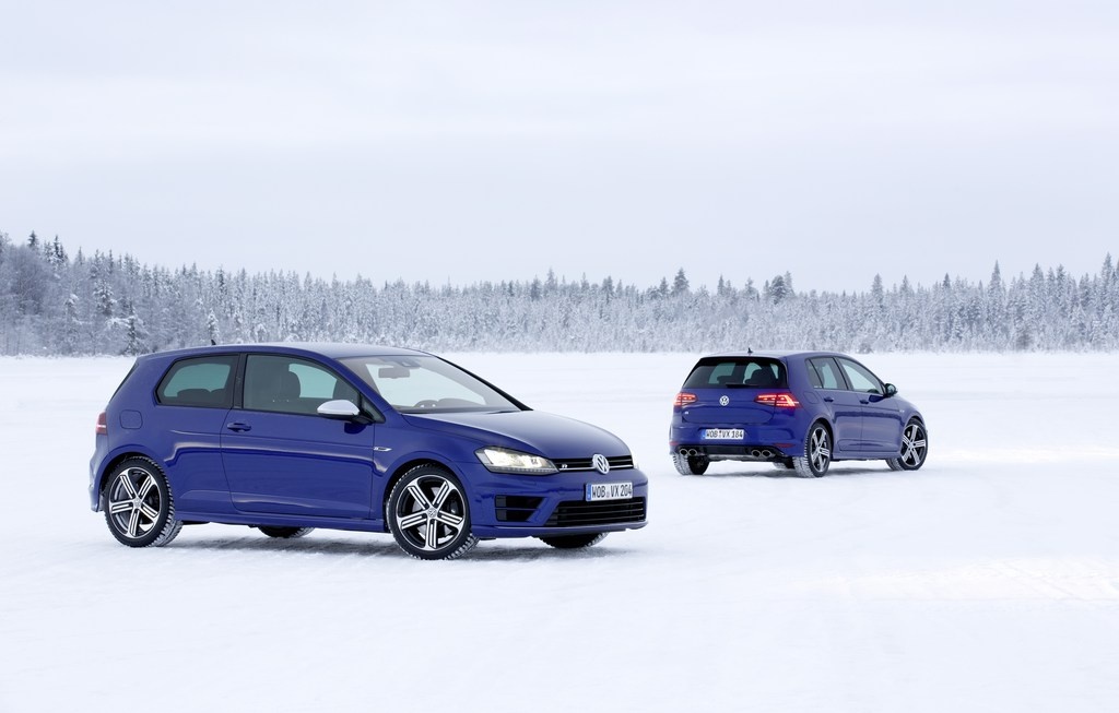 VW_Golf_R_Icedrive_018