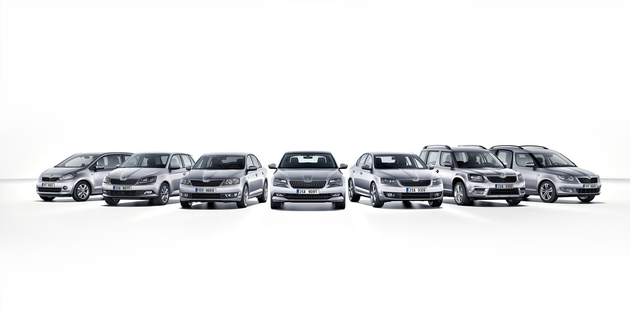 Range_2015_7cars_resized