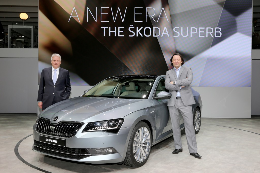 150303 SKODA at the Geneva Motor Show 2015 (2)