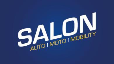 Photo de Salon de l'Auto 2020 (Bruxelles)