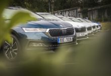 Photo of Skoda Octavia : ouverture des commandes en France